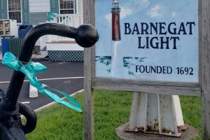 Barnegat-Light-10