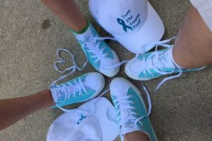 Millbury-teal-shoes-hats