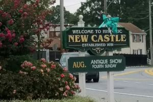 New-Castle-welcome-sign