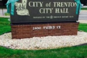 Trenton-city-hall-teal