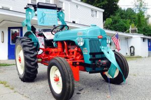 Warrensburg-teal-tractor